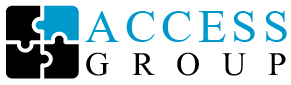 Access Group International Ltd