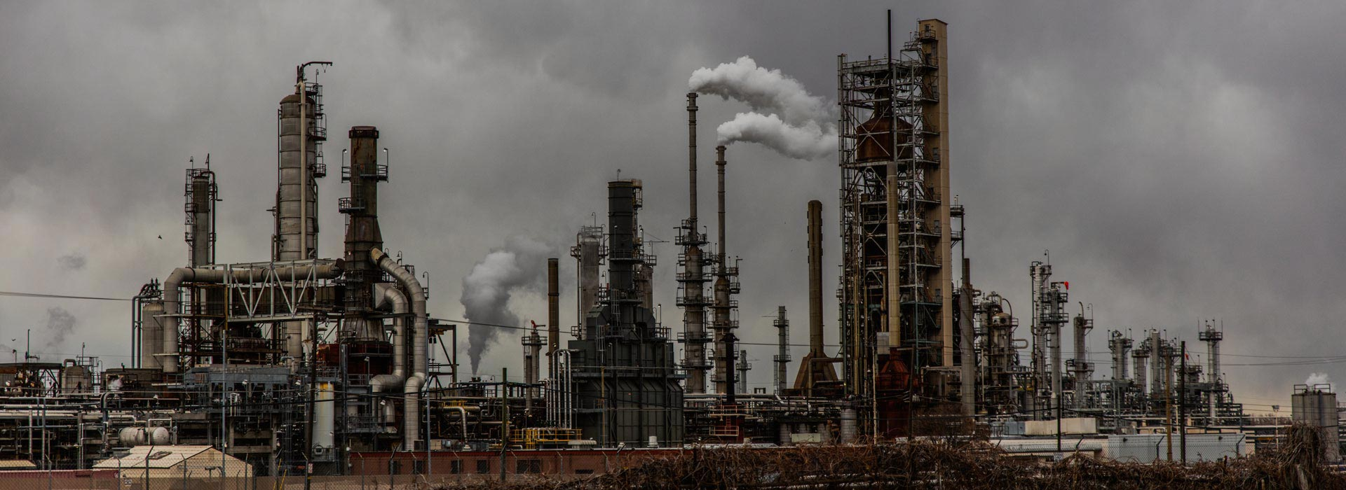 Projets Industrielles